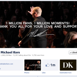 BLOG-Michael-Kors-1-Million-FB-Cover