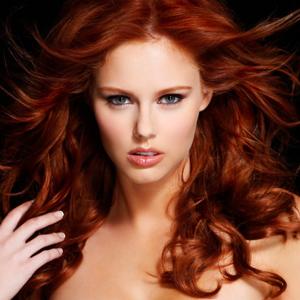 Miss-USA-5