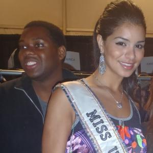 Rima-Miss-USA-Custo