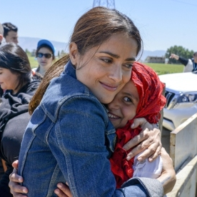 Salma-Refugees-1