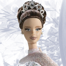reem-Barbie-face