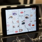 Glamouria Visits Mac Make Up Studios
