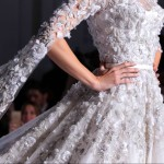 Couture Bride: 8 Wedding Dresses