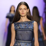 Flaunt Your Hair: Runway Chic