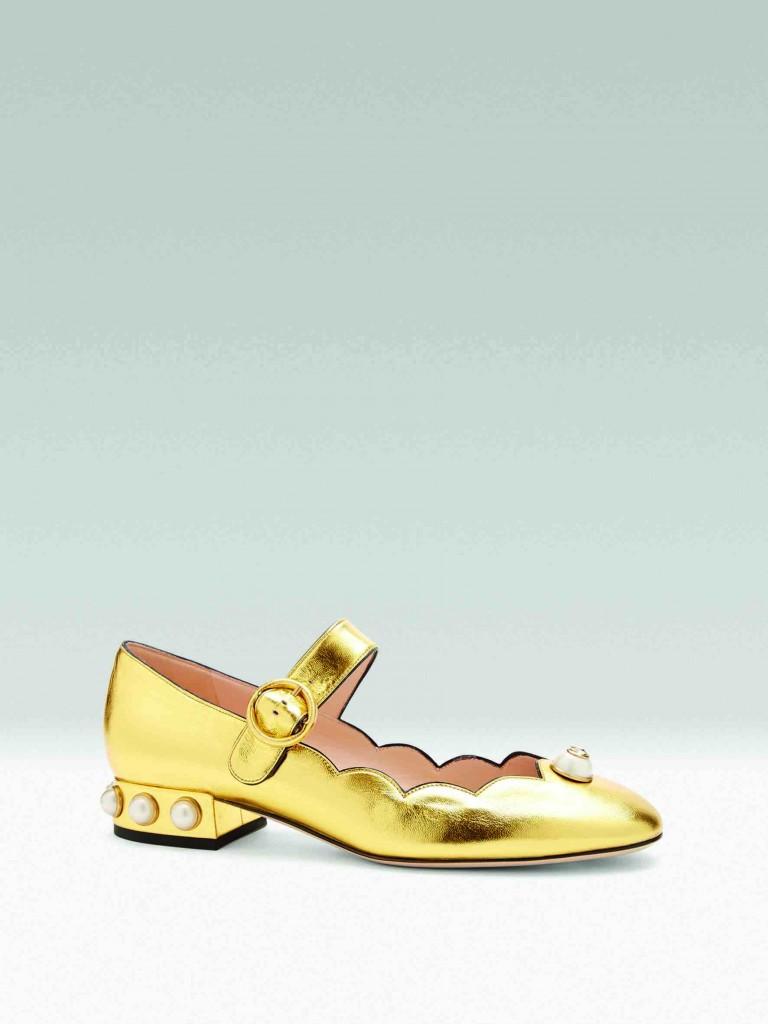 Gucci- Accessories-SS16