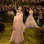 Dior, Simply Féerique