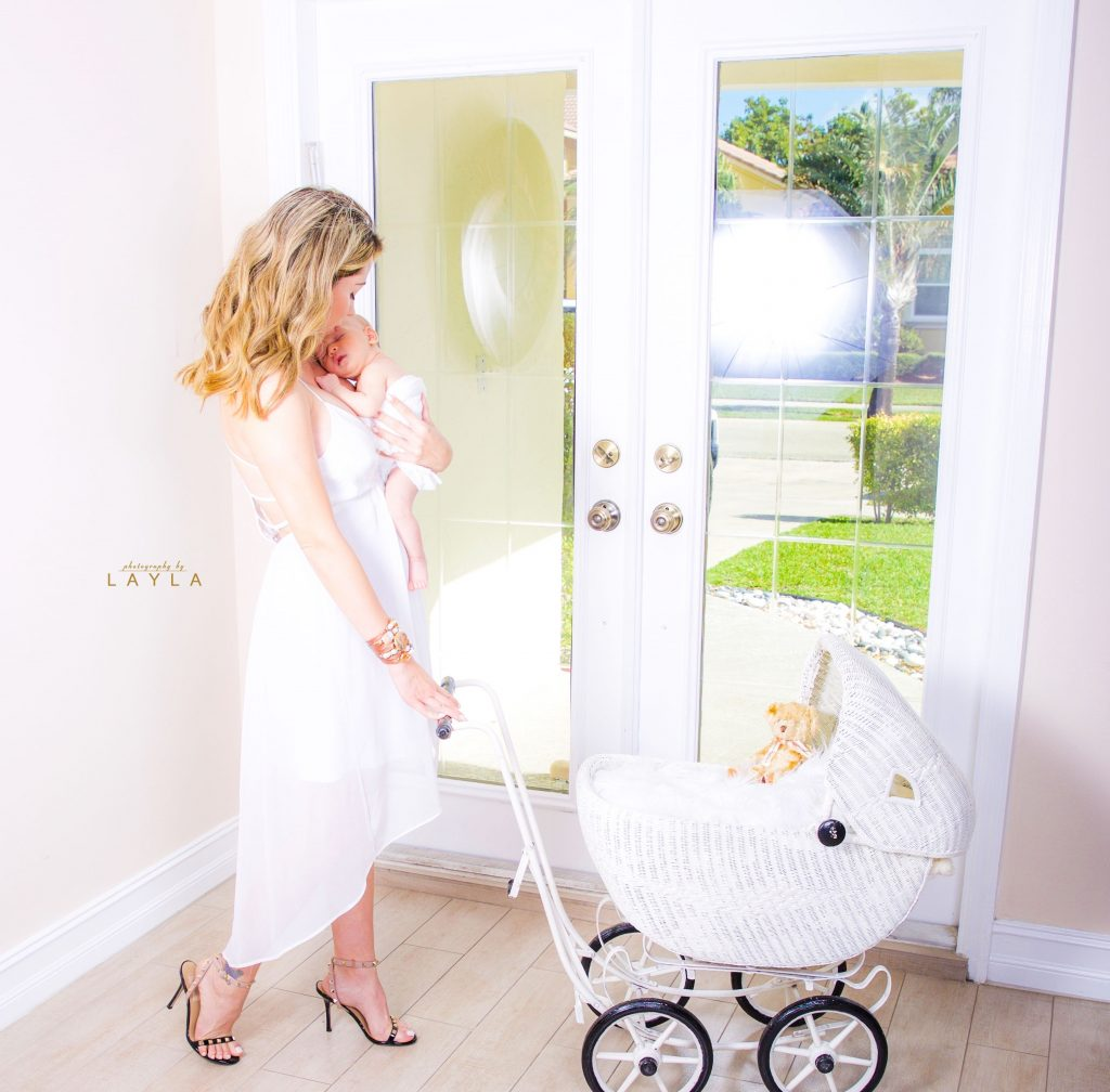 Photography by Layla Kids Fashion Maternity Boca Raton