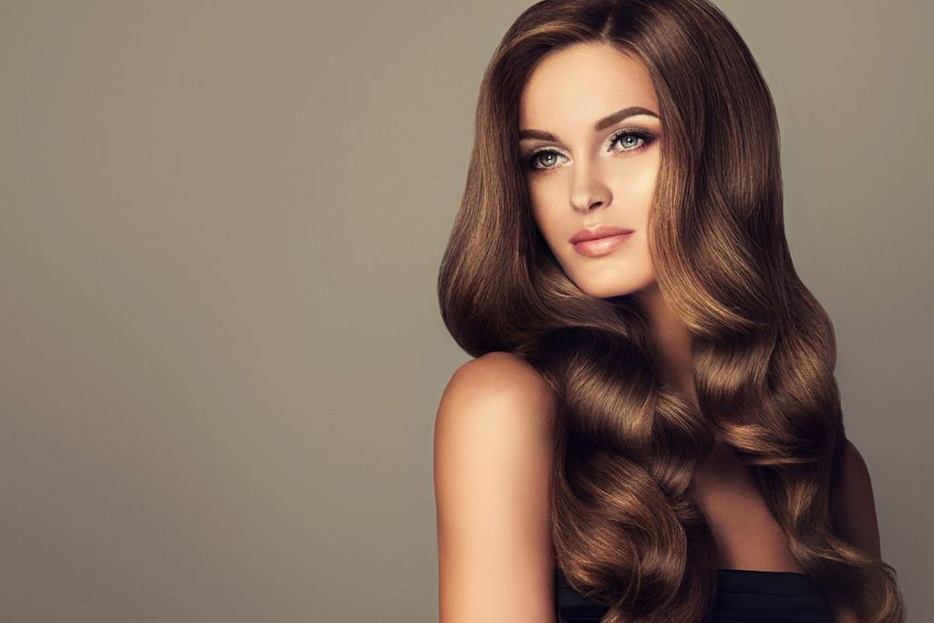 How To Choose your Hair Extensions