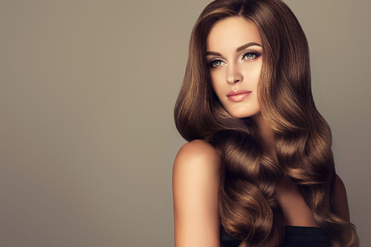 How To Choose Your Hair Extensions Glamouria