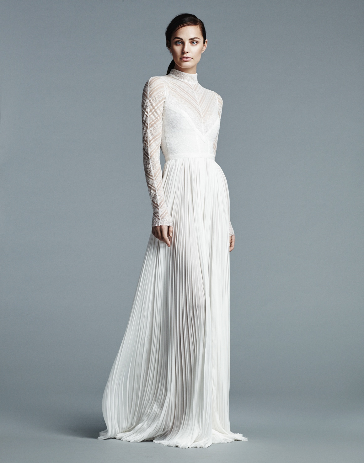 8 Bridal Trends To Watch!   Glamouria